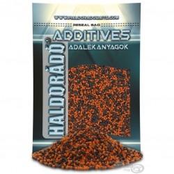 HALDORADO Micro Pellet -Ciocolata - Portocala ( Csoki-Narancs)