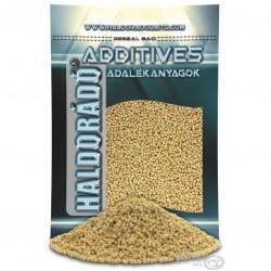 HALDORADO Micro Pellet - N-Butyric Carp