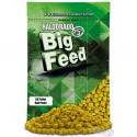 HALDORADO Big Feed - C6 Pellet - Crap Salbatic 900 g