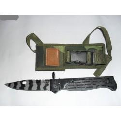 Cutit USA M-9