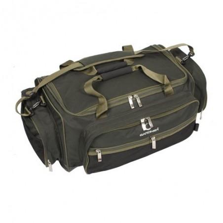 Geanta Gardner Carryall Bag (Large)