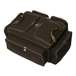 Gardner Barrow Bag