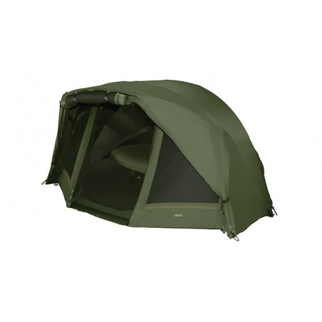Invelis cort Trakker - ARMO V4 PLUS WRAP - Aquatexx wrap