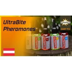 ULTRABITE FEROMON STIMULATE SPRAY 25ml