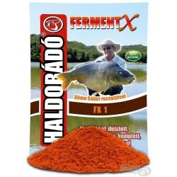 Haldorado FermentX - FX 1