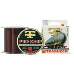 TRABUCCO T FORCE PRO CARP 0.255