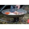 Trakker Armolife Marble Cookset – Large