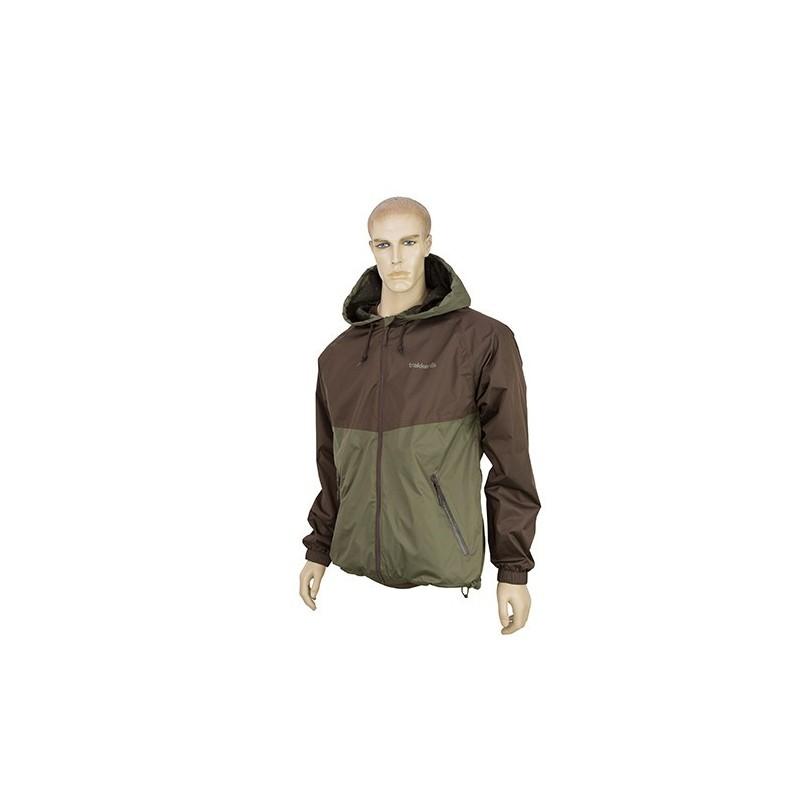 Geaca Trakker Shell Jacket