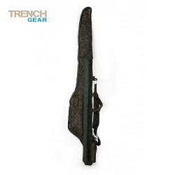 Husa Shimano Trench Gear 4 Lansete