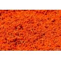 Haldorado FermentX Additive Micro Seminte