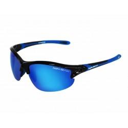 Ochelari de soare polarizați Delphin SG SPORT