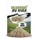 Haldorado Big River Mreana Sprintena