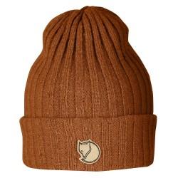 Fjallraven Byron Hat Caciula