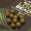 Gardner Lock Beads